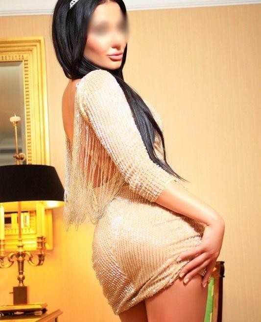 Лесбиянка найти проститутку в тамбове трахающих девок порно
